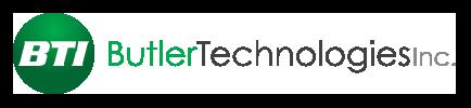 Butler Technologies