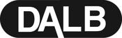 Dalb Logo vector