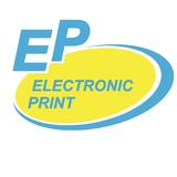 EP Electronic Print Germany