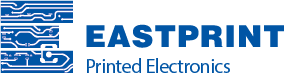 Eastprint Logo New