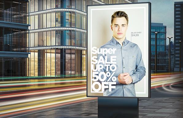 digital-billboard'.png