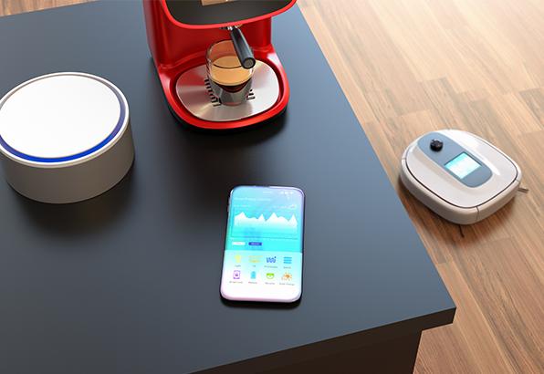 smart-appliances.png