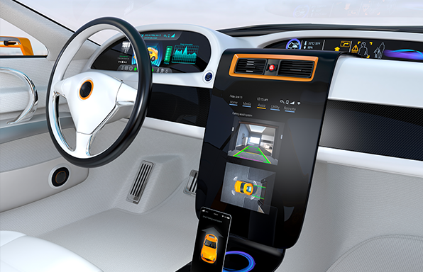 transportation-electronics-1.png