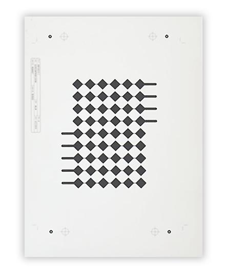 sensor-agent-film