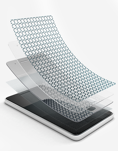 touch-screen-layers