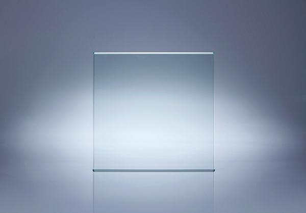transparent-films.png