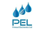 Printed Electronics Limited