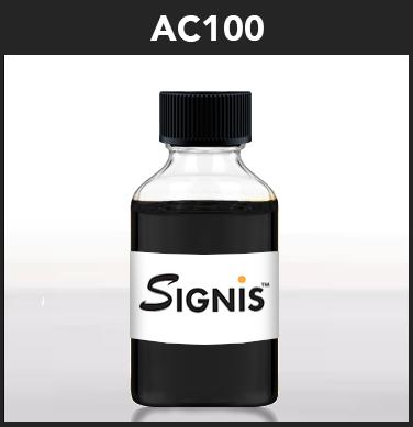 AC100