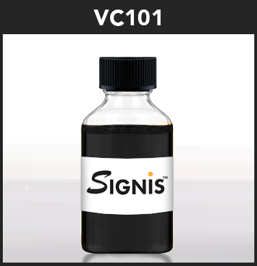 VC101
