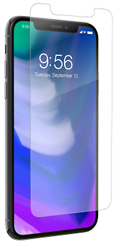 apple-phone-clear-white.png