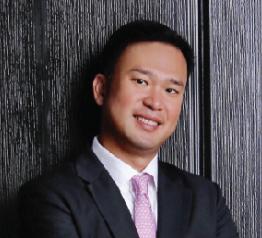 Raymond-Chang