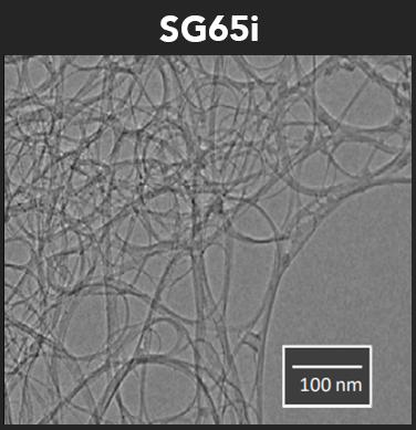 SW-CNT-SG65i