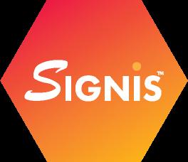 signis logo
