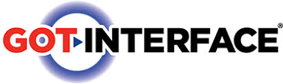 got interface logo