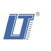 lt circuit logo