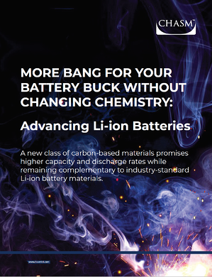 more bang for your buck chemistry img cover