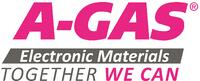agas-electronic materials