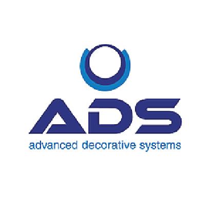 AdvancedDecorative
