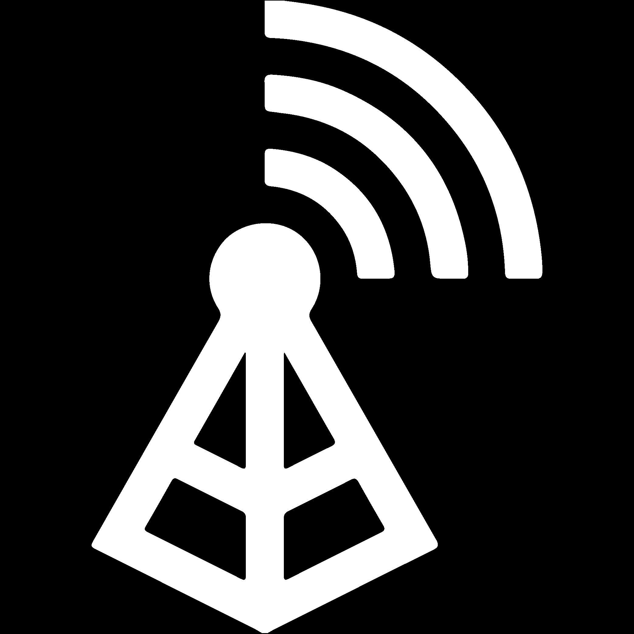 transparent and flexible antennas