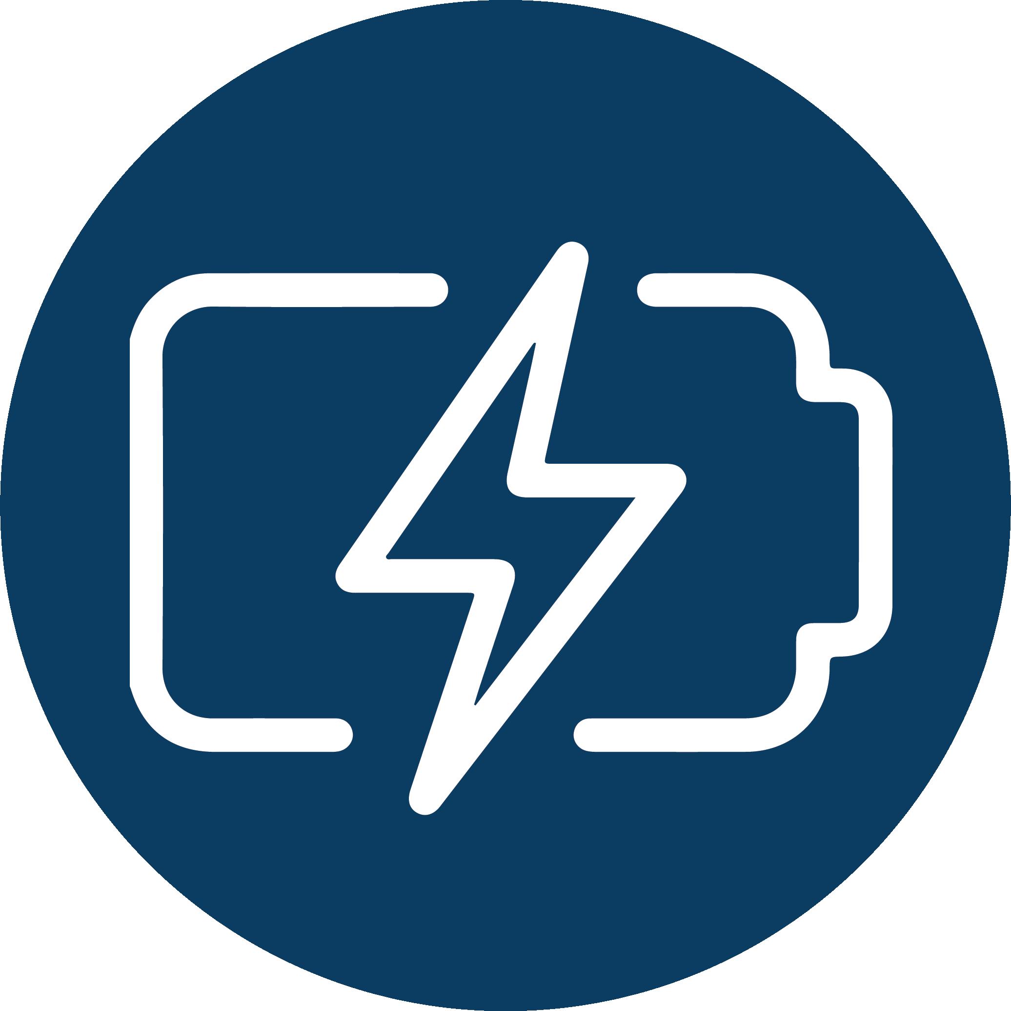 Blue-BatteryMaterials