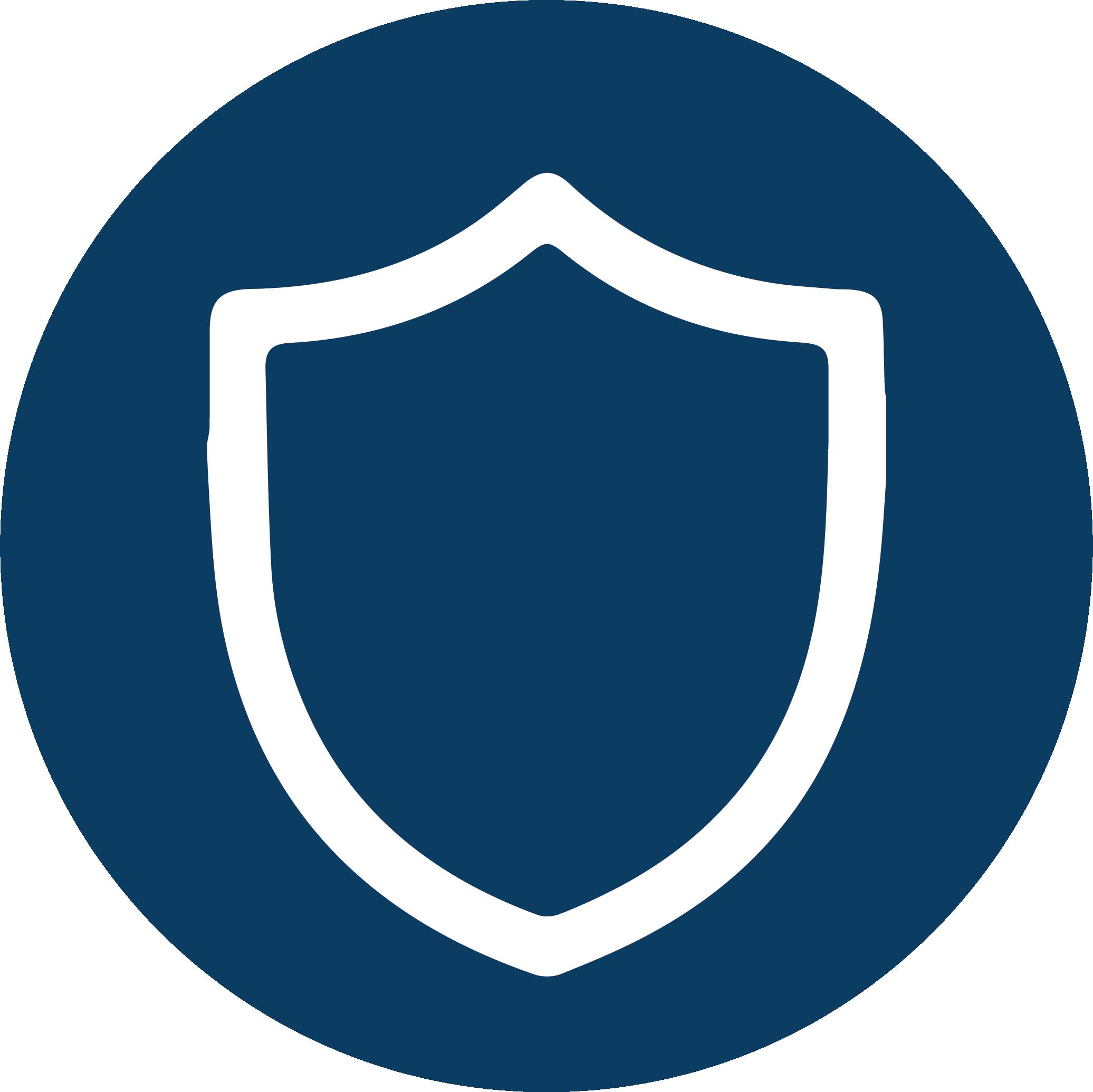 Blue-Shielding
