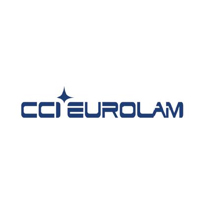 CCIEurolam