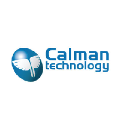 Calman Technology