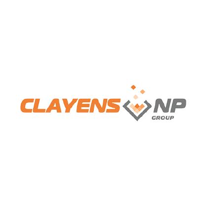 ClayensNP