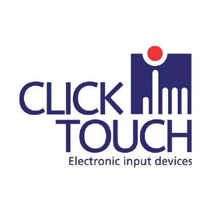ClickTouch