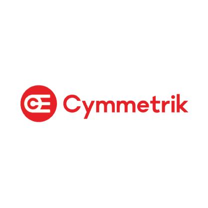 Cymmetrik