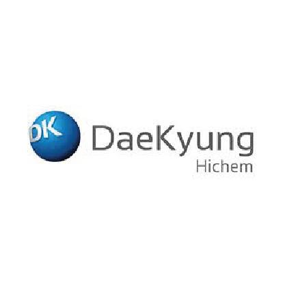 DaekyungHichem