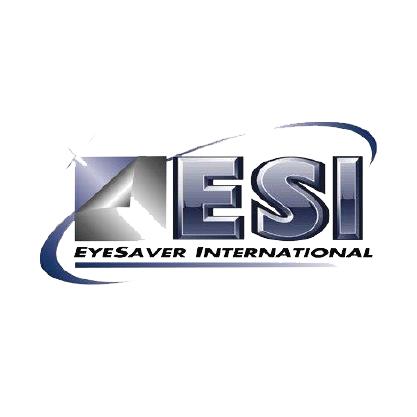 EyeSaver International