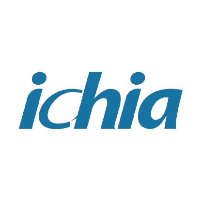 Ichia
