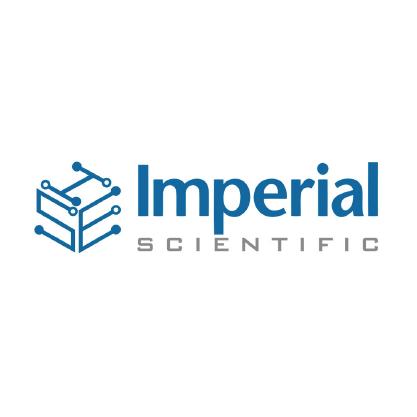 ImperialScientific