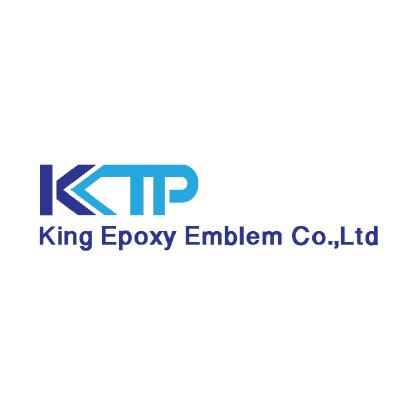 KingEpoxy