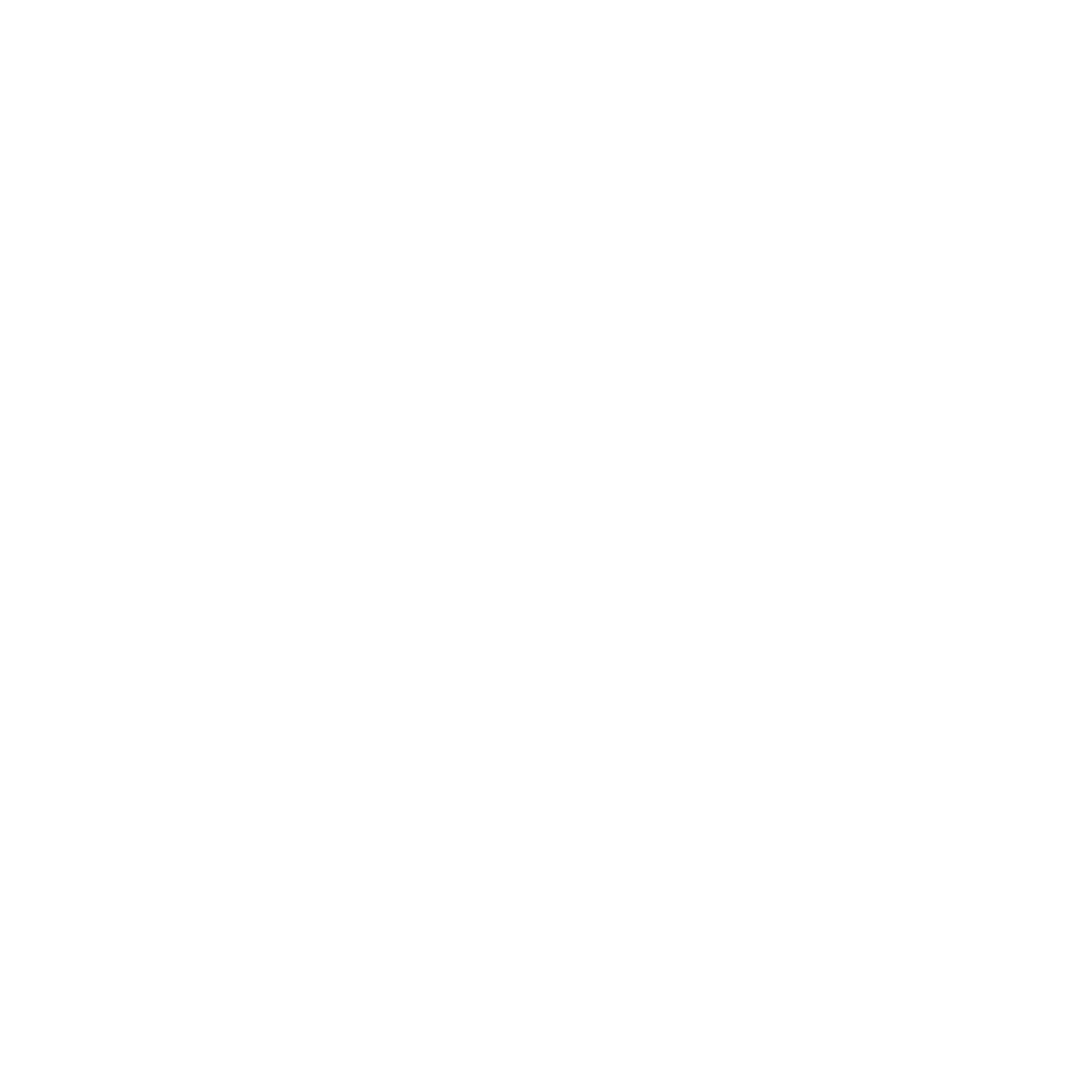 led lighting circuits