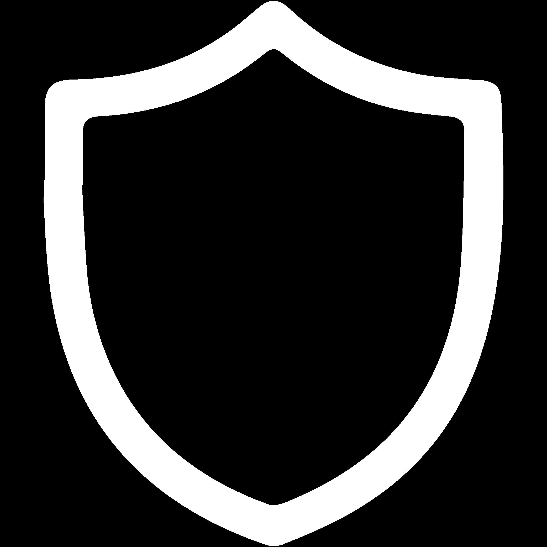 emi rf shielding electronics protection
