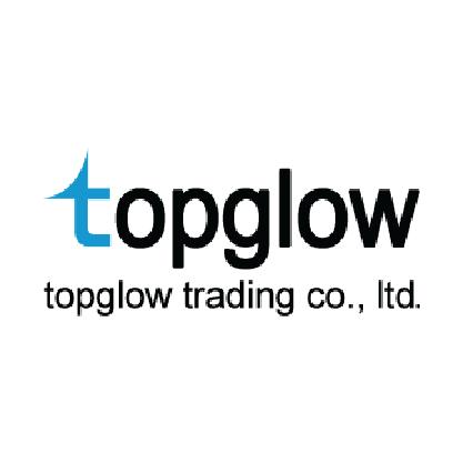 Topglow