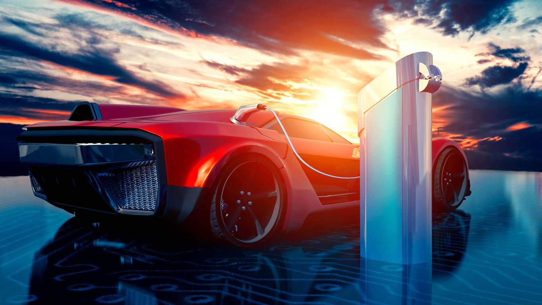 NTeC for Battery Materials